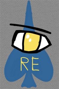 Spade  : Reborn