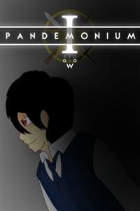 Pandemonium (DROPPED)
