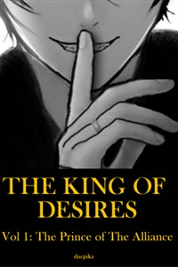 The King of Desires