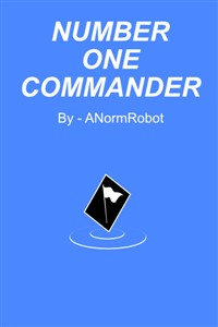 Number One Commander