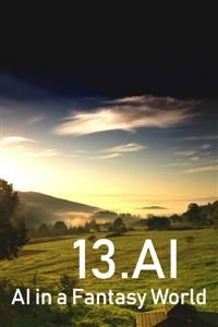 13.AI
