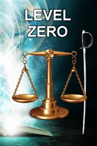 Level: Zero