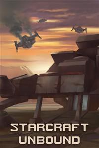 Starcraft Unbound