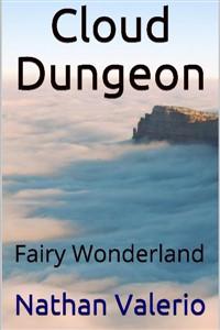 Cloud Dungeon