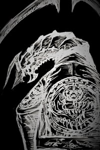 Overmind - The Metamorphosis