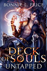 Deck of Souls