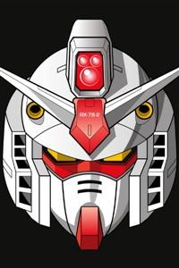 Isekai Gundam (Reboot)