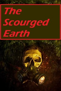 The Scourged Earth