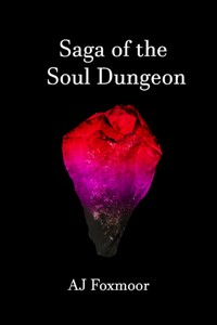 Saga of the Soul Dungeon - Old