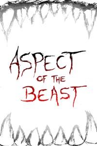 Aspect of the Beast
