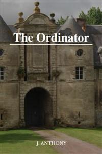 The Ordinator