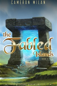 The Fabled Islands