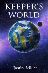 Keeper's World