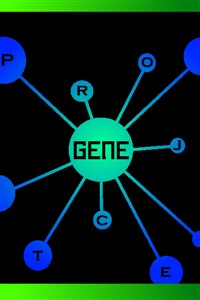 GENE Project: Path to Perfection
