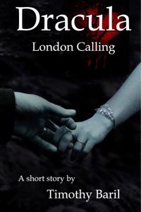 Dracula: London Calling