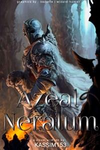 Azeal Neralum