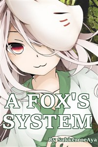 A Fox's System
