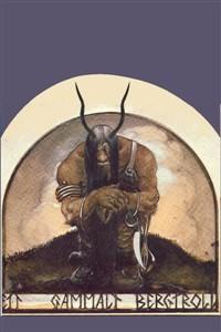 Reincarnated as a Troll in a Dark Fantasy World