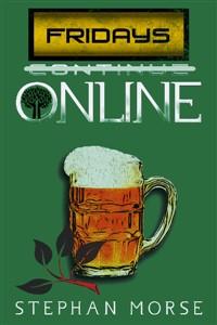 Fridays (Continue) Online