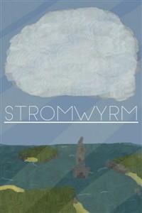 Stromwyrm