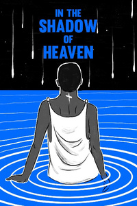 In the Shadow of Heaven