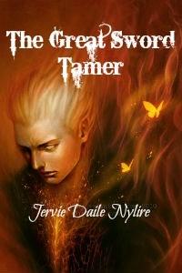 The Great Sword Tamer