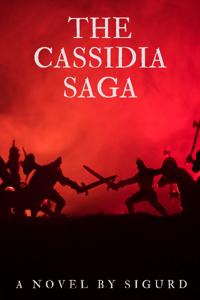 The Cassidia Saga