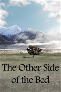 The Other Side of the Bed - Half-Stuck in a Fantasy World