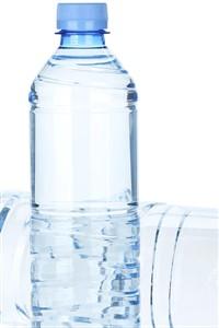 Water Bottle World