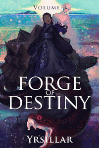 Forge of Destiny