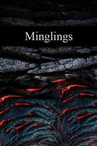 Minglings