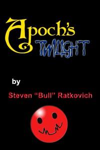 Apoch's Twilight