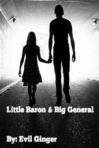 Little Baron & Big General