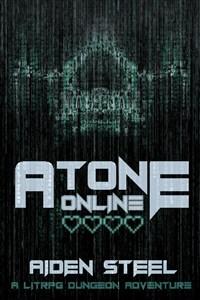 Atone Online