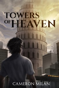 Towers of Heaven