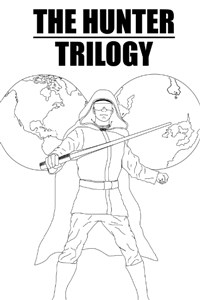 The Hunter - Trilogy
