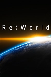 Re:World