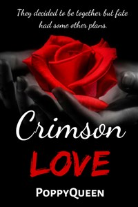 Crimson Love(BL)