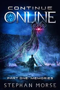 Continue Online