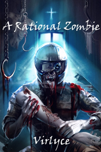 A Rational Zombie (Complete)