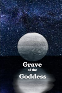Grave of the Goddess