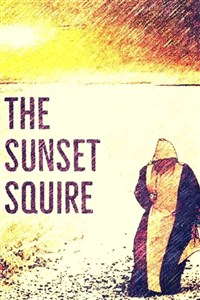 The Sunset Squire