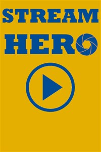 Stream Hero