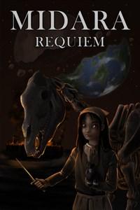 Midara: Requiem