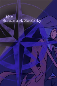 The Beaumort Society