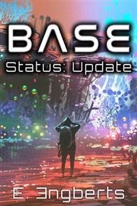 BASE Status: Update (BASE Status 2)