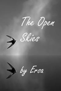 The Open Skies