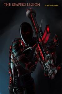 The Reaper's Legion
