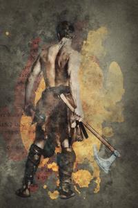 Behemoth - HIATUS