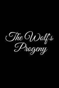The Wolf's Progeny